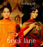 Brick Lane Abridged CD