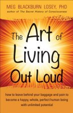 Art of Living Out Loud