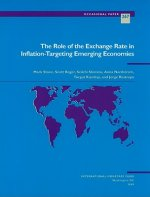 Role of the Exchange Rate in Inflation-targeting Emerging Ec