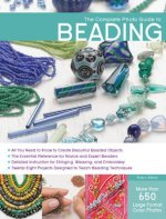 Complete Photo Guide to Beading