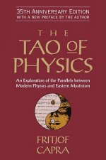 Tao of Physics