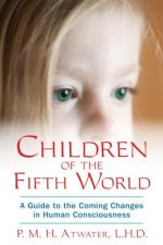 Children of the Fifith World