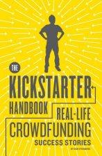 Kickstarter Handbook