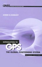 Introduction to GPS
