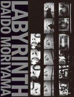 Daido Moriyama: Labyrinth