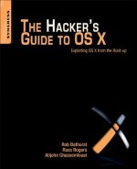 Hacker's Guide to OS X