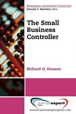 Small Business Controller