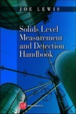 Solids Level Measurement and Detection Handbook