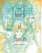 Heart Of Thomas