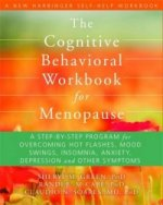 Cognitive Behavioral Therapy Workbook for Menopause