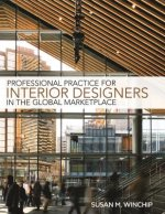 Professional Practice for Interior Design in the Global Mark