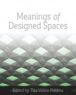 Meanings of Designed Spaces