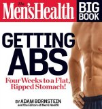 Men's Health Big Book of Abs