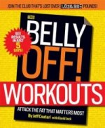 Belly Off! Workouts