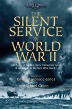 Silent Service in World War II