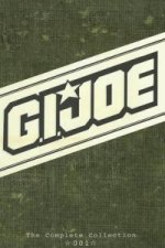 G.I. Joe: The Complete Collection