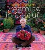 Kaffe Fassett Dreaming in Colour