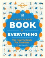Book of Everything