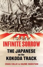 Path of Infinite Sorrow