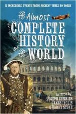 Almost Complete History of the World