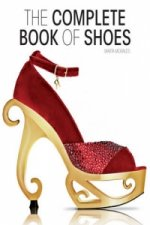 Big Book of Shoes