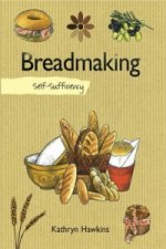 Self-sufficiency - Breadmaking