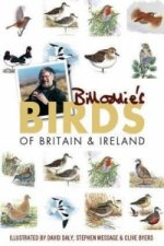 Bill Oddie's Birds of Britain & Ireland