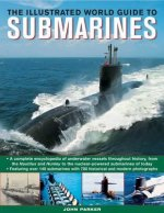 Ilustrated World Guide to Submarines