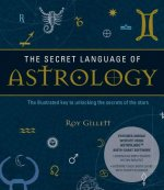 Secret Language Of Astrology