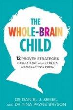 Whole-Brain Child