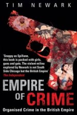Empire of Crime
