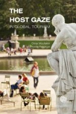 Host Gaze in Global Tourism