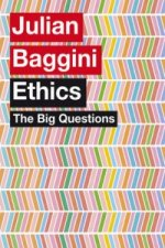Big Questions: Ethics