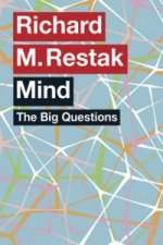 Big Questions: Mind