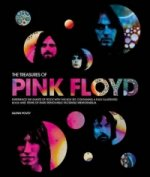 Treasures of Pink Floyd