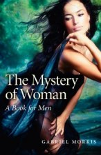 Mystery of Woman