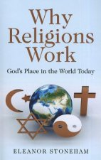 Why Religions Work