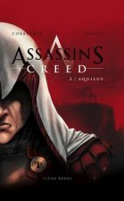 Assassin's Creed II - Aquilus
