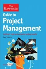 Economist Guide to Project Management 2nd Edition