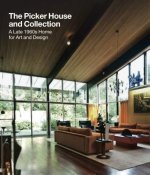 Picker House and Collection