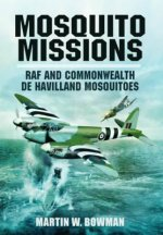 Mosquito Missions