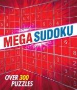 Mega Sudoku