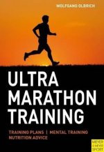 Ultramarathon Training
