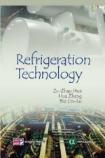 Refrigeration Technology