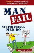Man Fail