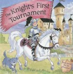 Knight's First Tournament
