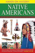 Hands on History: Native Americans