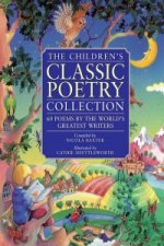 Children's Classic Poetry Collection