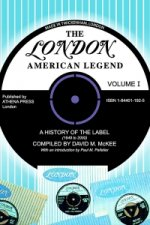London-American Legend