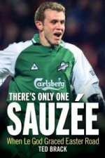 There's Only One Sauzee